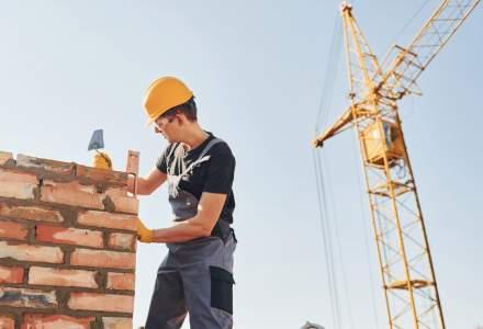 Ministerul Muncii: 746 de persoane au suferit accidente de muncă, în primul trimestru