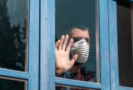 LISTA celor 44 de state pentru care încă se impune carantina la întoarcerea în România