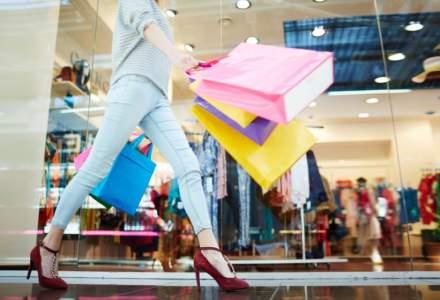 Harta centrelor comerciale din București: care sunt cele mai scumpe mall-uri
