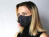 Coronavirus: Lipsa măştii în...