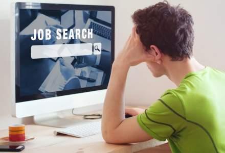 Tinerii absolvenţi din acest an pot solicita indemnizaţie de şomaj