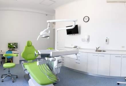 În București s-a deschis o clinică socială de stomatologie, destinată pacienților fără venituri sau cu venituri mici
