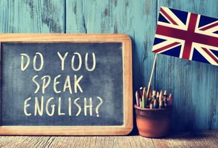 De ce este important ca cei mici să învețe limba lui Shakespeare prin cursuri engleza copii online!