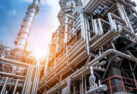 Pandemia de COVID-19 a cauzat cel mai mare șoc în sectorul energiei din ultimii 70 de ani