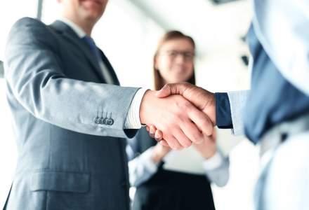 TRANZACȚIE| Roserv Oil preia platforma industrială RAFO Onești: 600 de locuri de muncă ar urma să fie create