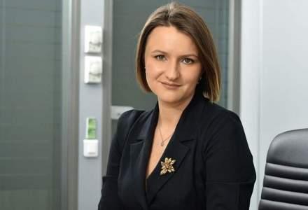 Studiu de caz: cum ar putea orașul Măgurele să atragă investiții de peste 200 MIL. euro și să devină un pol industrial
