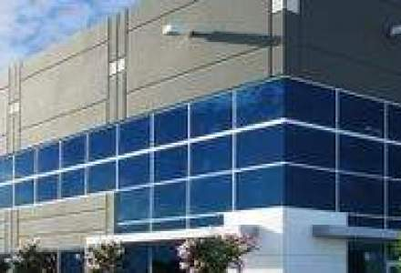 DTZ Echinox: 2008, cele mai mari chirii pentru birouri din ultimii zece ani