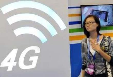 Incepe razboiul! Lupta preturilor 4G se ascute
