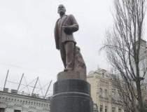 Rusii sunt de vina: finantele...