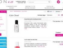 Avon introduce plata online:...
