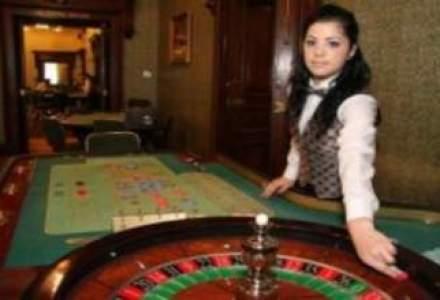 Razbunarea neimpozitarii: taxa de intrare in cazinouri va fi 50 de lei