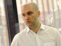 Alexandrescu, Antena Group:...
