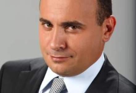 Radu Soviani, purtatorul de cuvant al ASF, si-a inscris propria firma la licitatia ASF pentru servicii de comunicare