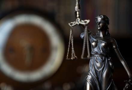 Lista celor 22 de procurori europeni a fost finalizată. România va fi reprezentată de Laurențiu Borcoman