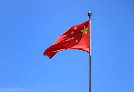 Firmă chineză Sinohydro, care nu are angajați în România, condusă de Partidul Comunist, a câștigat licitații de drumuri în țară
