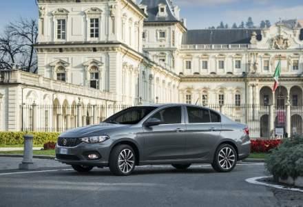 Ce mașini noi ieftine poți cumpăra anul acesta