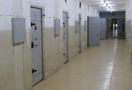 Ucraina: Delincvenții pot cumpăra vouchere pentru condiții mai bune în celule