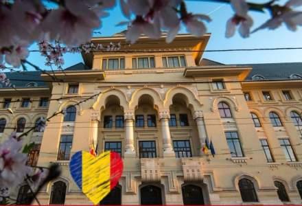 ULTIMA ORĂ! Patru angajați ai Primăriei Municipiului București sunt infectați cu coronavirus