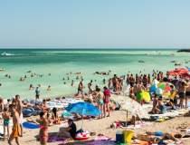 Noi măsuri pe plajă și în...
