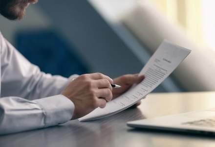 CFR IRLU scapă de faliment: CITR anunță ieșirea din insolvență a companiei cu 1.200 de angajați