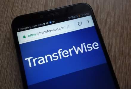 FinTech-ul TransferWise ajunge la o evaluare de 5 miliarde de dolari