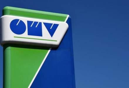 România a pierdut procesul cu OMV la Tribunalul Arbitral de la Paris