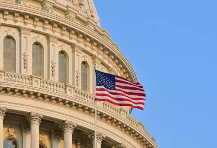 Bogații din Tech vin în fața Congresului american pentru audieri: care sunt acuzațiile