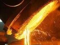 ArcelorMittal Galati: Numarul...