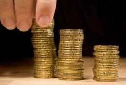 Lenders face 719 million euro in loan default in 2008