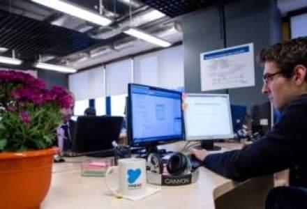 Planuri mari la TeamNet: afaceri de 100 mil. euro in 2016 si 150 de noi angajati anul viitor