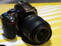 Review Nikon D5200: merita...