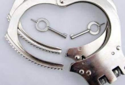 Ambasada SUA: Amendamentele la Codul Penal, un pas inapoi. Semnal descurajator pentru investitori