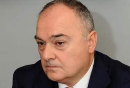 Doru Lionachescu: Coalitia USL este opusa ideologic privatizarii, unica solutie pentru sectorul public