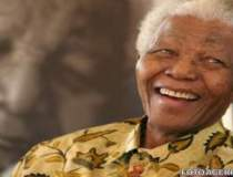 Locul in care Nelson Mandela...