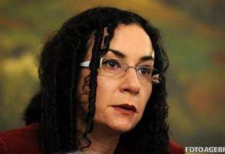 Noul Cod Penal ii vizeaza si pe ministri: Chiuariu, Ridzi, Seres pot scapa de raspundere