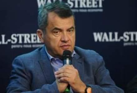 Seful TotalSoft, despre listare: Piata romaneasca trebuie sa se maturizeze, iar pentru bursele externe inca nu avem notorietate