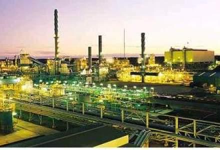 Complexul Energetic Oltenia vrea sa exporte electricitate in Europa Centrala si de Est