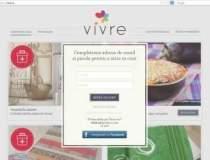 Retailerul online de...
