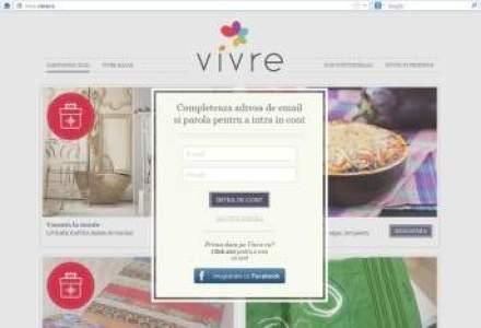 Retailerul online de home&deco Vivre, in care actionar este si Neogen, se extinde in Croatia
