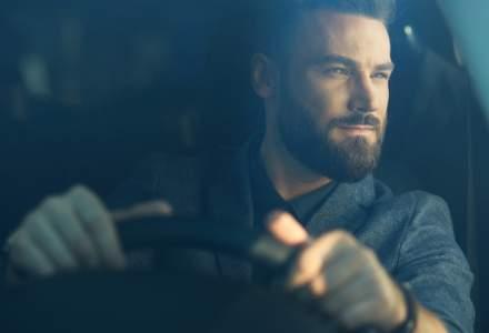 Siguranța în trafic: 5 motive pentru care este important să conduci prudent