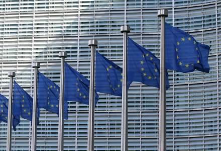 Comisia Europeană cumpără Remdesivir pentru tratarea a 30.000 de pacienti cu simptome grave de COVID-19