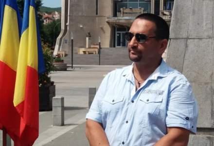 Traian Berbeceanu, șeful de cabinet al ministrului de interne, ar putea candida la primărie în sectorul 3 sau 4 din Capitală