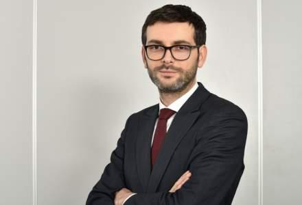 Volumul tranzacțiilor imobiliare comerciale din România a crescut cu 21% in primele 6 luni