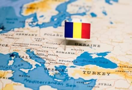 România, prima dată pe primul loc în UE la decese cauzate de Covid-19