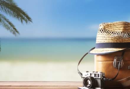 EXCLUSIV Interviu cu proprietarul primei agenții de turism în insolvență din cauza COVID-19. Ce se întâmplă cu banii turiștilor
