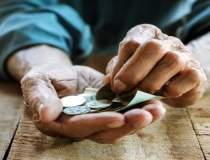 KlausIohannis: Pensiile vor...