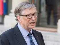 Bill Gates spune că...