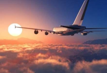 O instanţă olandeză a amendat un italian pentru refuzul de a purta mască în avion