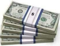 Obama limiteaza salariile...