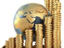 Rusia, suparata pe banci: de...